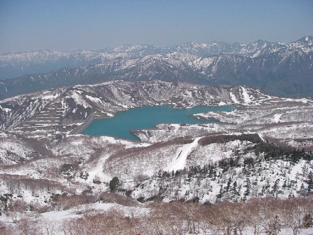 20080506.jpg