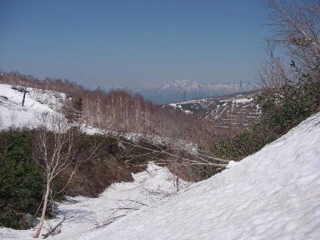 2008050621.jpg