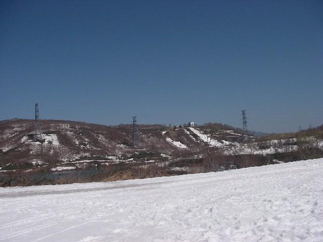 2008050630.jpg