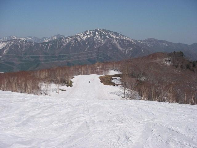 2008050636.jpg