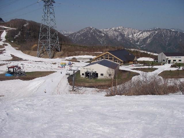 2008050638.jpg