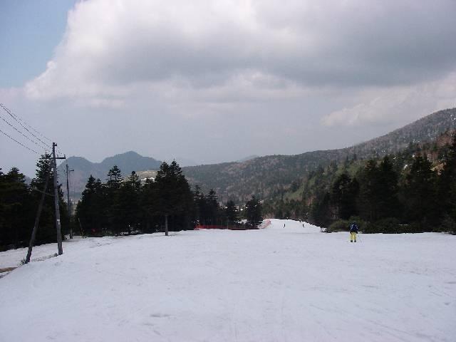 2008051734.jpg