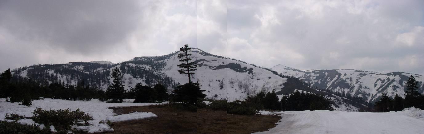 2008051810.jpg