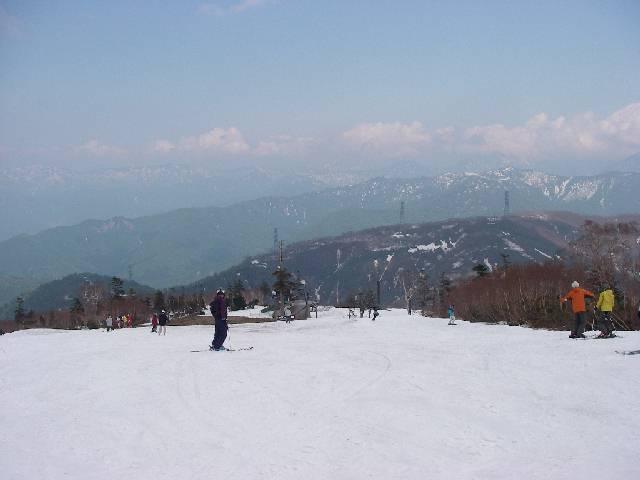 2008051812.jpg