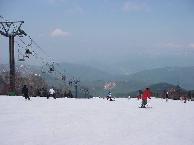 2008051818.jpg