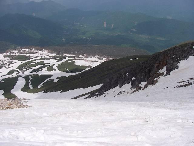 20080615.jpg