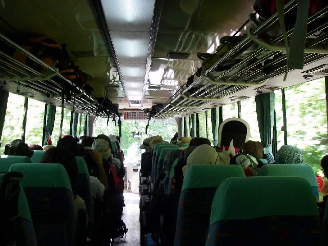 2008061504.jpg