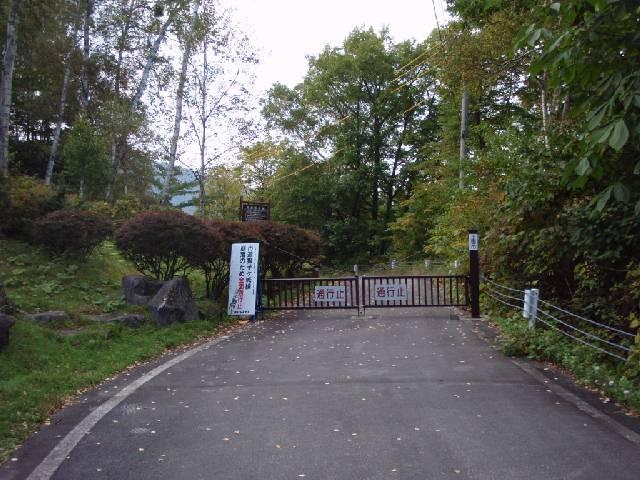 20081004b02.jpg