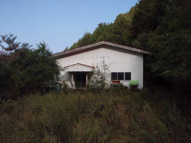 20081004b04.jpg