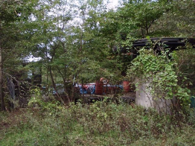 20081004b05.jpg