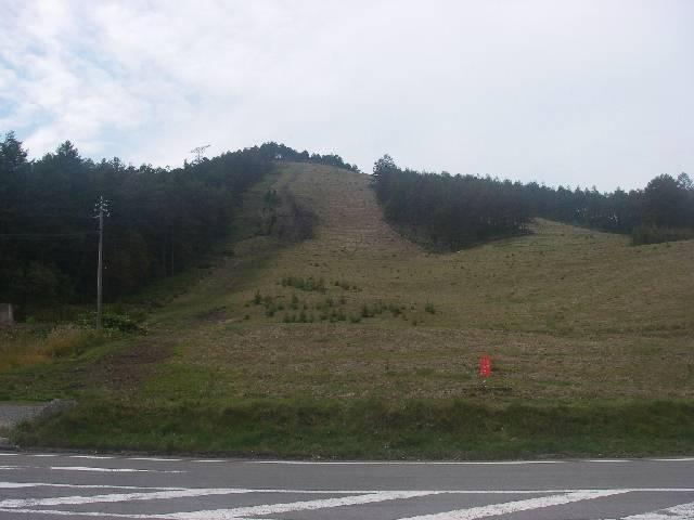 20081005b.jpg