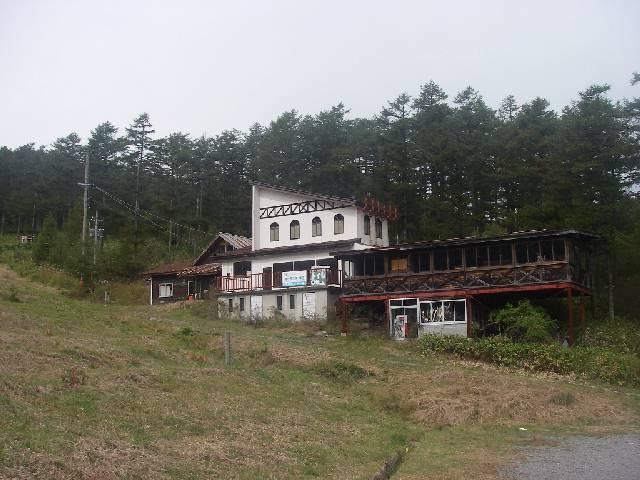 20081005b05.jpg