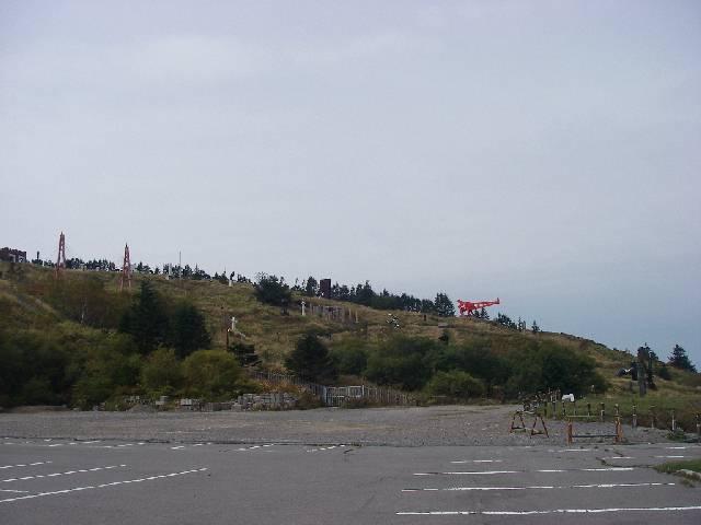 20081005c07.jpg