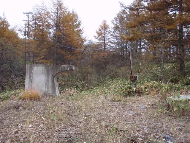 20081026d04.jpg