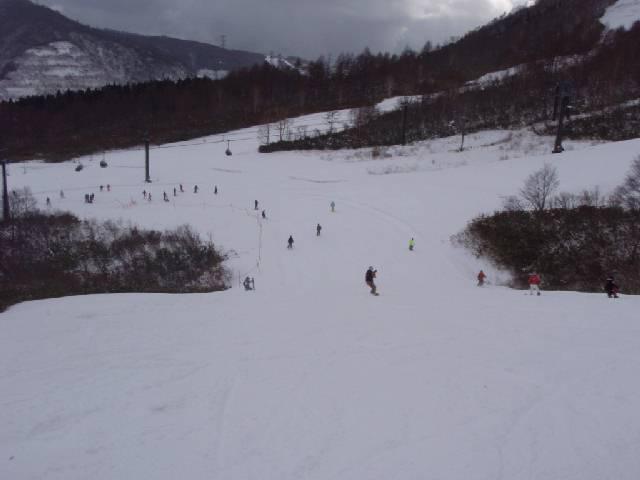 2008112212.jpg