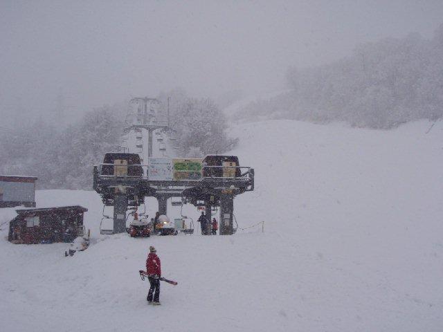 20081130.jpg