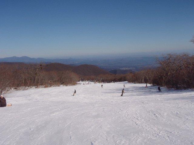 2008122005.jpg