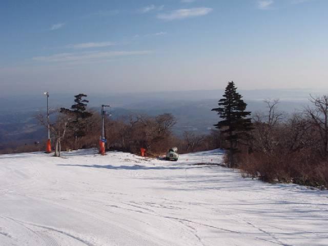 2008122105.jpg