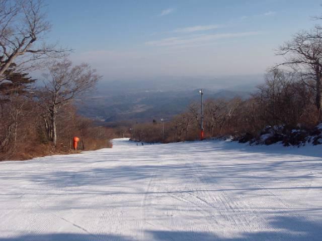 2008122106.jpg
