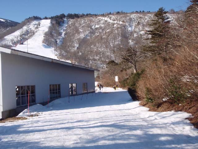 2008122109.jpg
