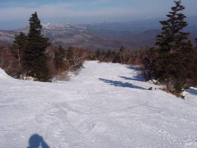 2008122119.jpg