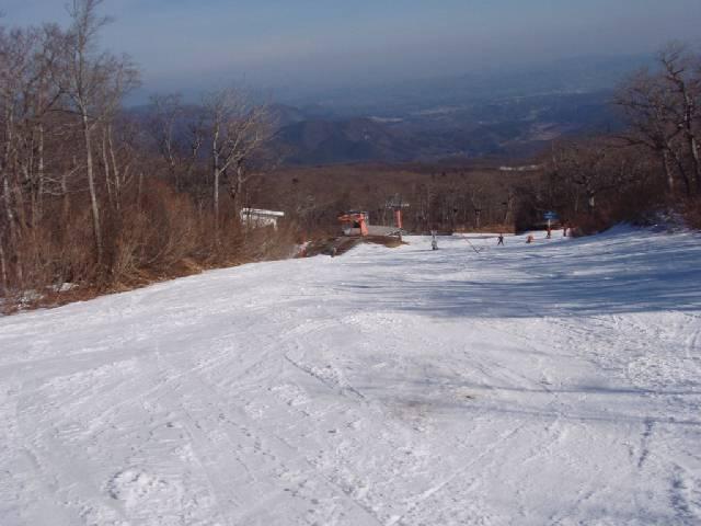 2008122126.jpg
