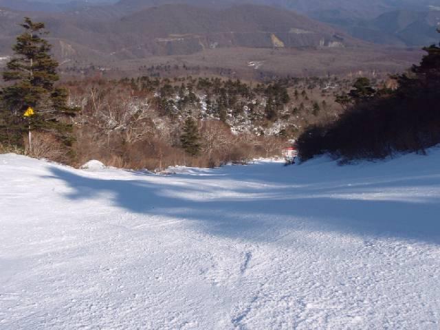 2008122130.jpg