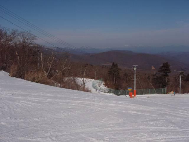 2008122135.jpg