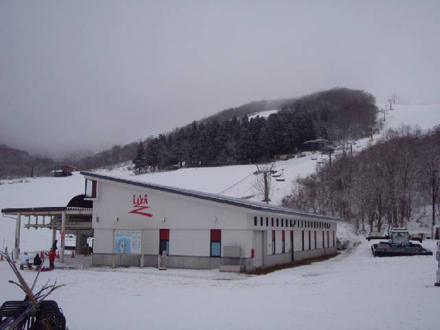 20081222.jpg