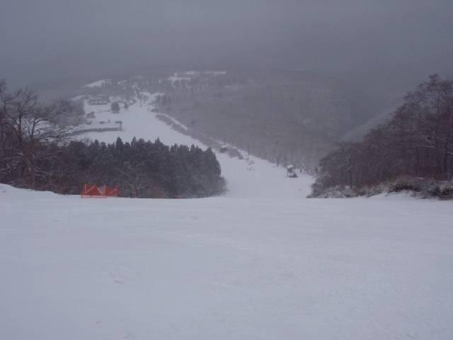 2008122208.jpg