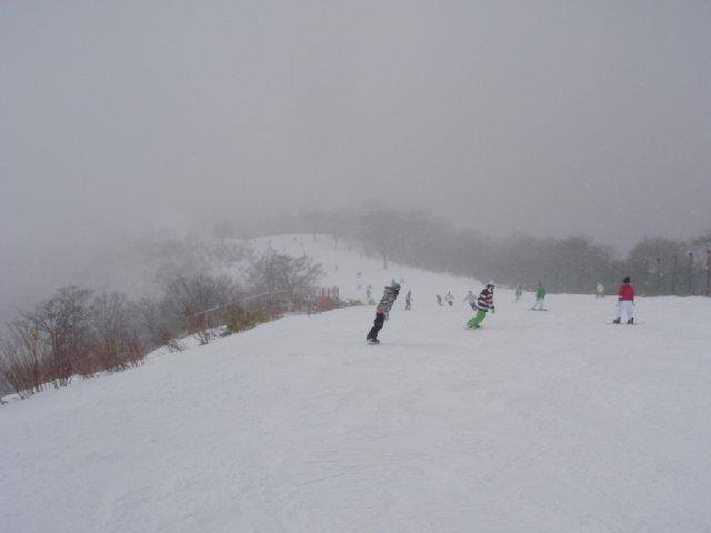 2008122846.jpg