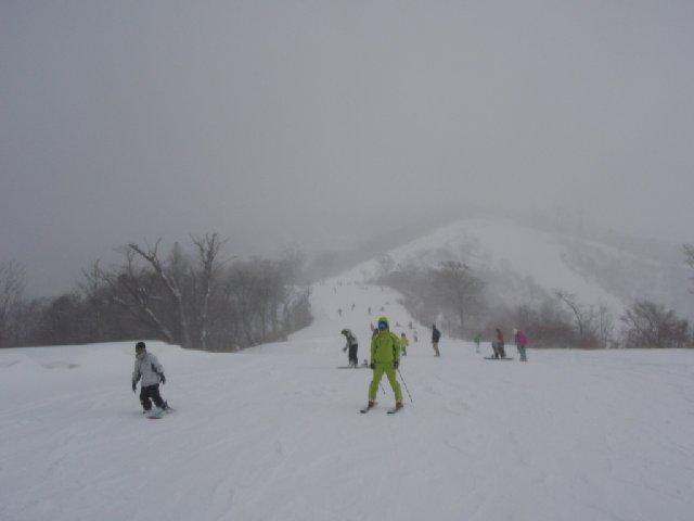 2008122847.jpg