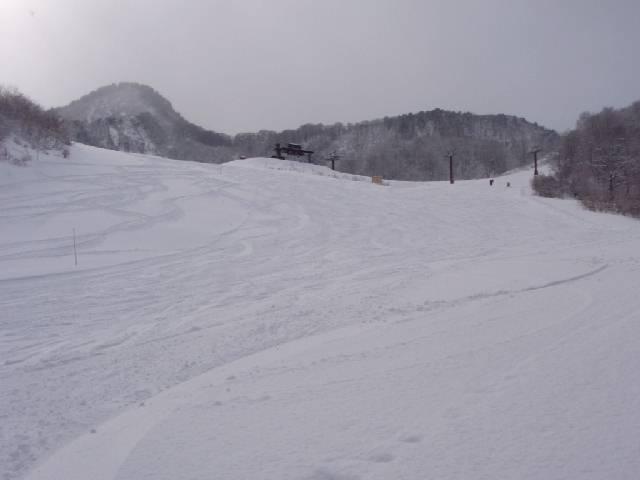2008123108.jpg