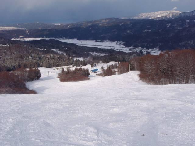 2008123133.jpg