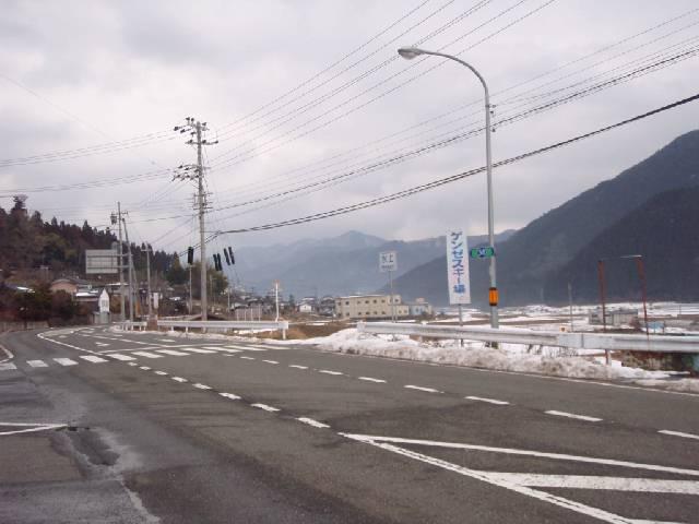 2009012302.jpg