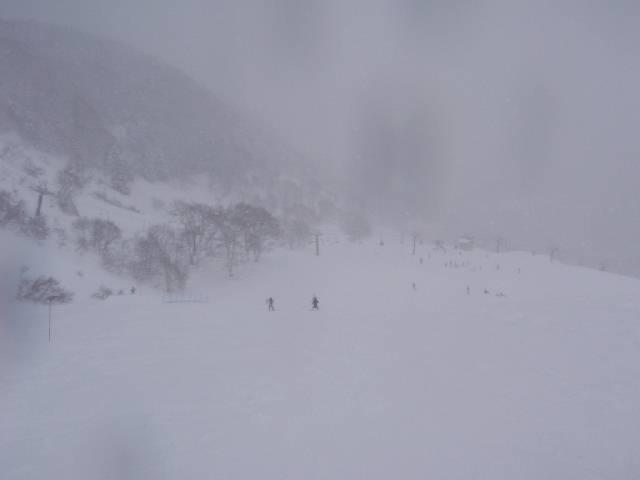 20090124a13.jpg