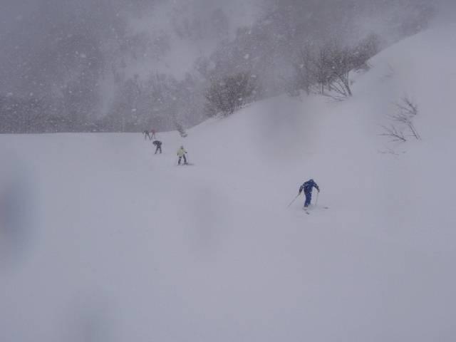 20090124a20.jpg