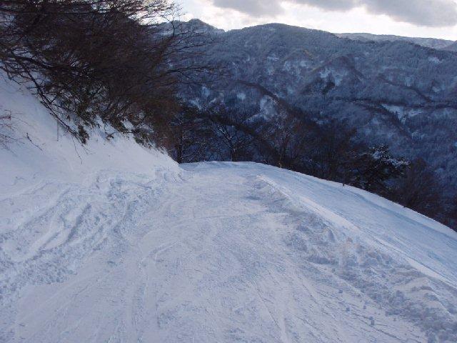 20090124b21.jpg