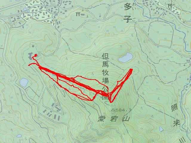 20090124b34.jpg