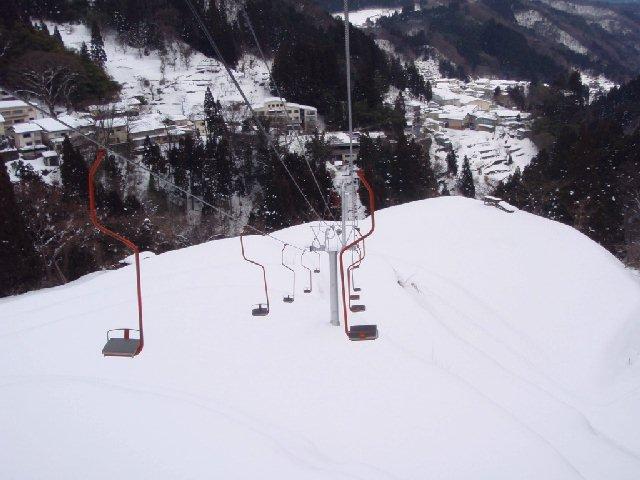 20090126a49.jpg