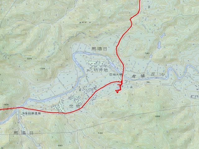 20090221b11.jpg