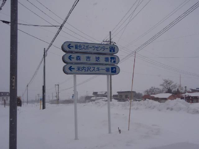 20090221c01.jpg