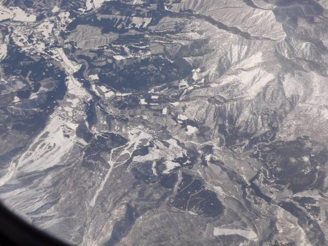20090228a09.jpg
