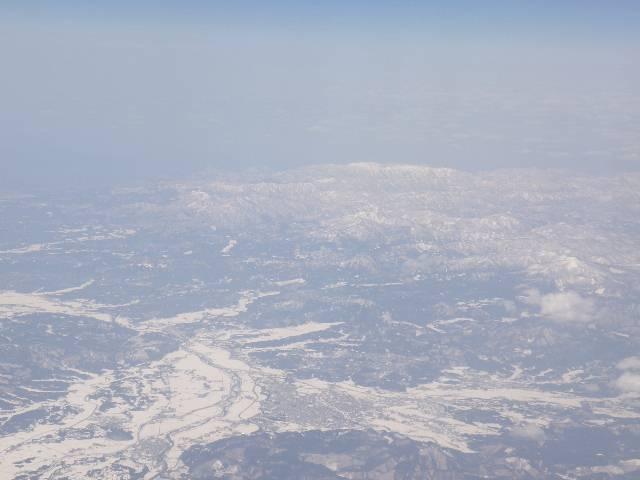 20090228a11.jpg