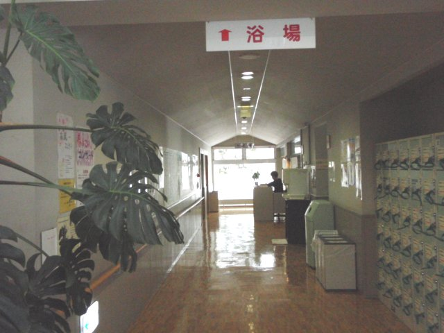 20090301b64.jpg
