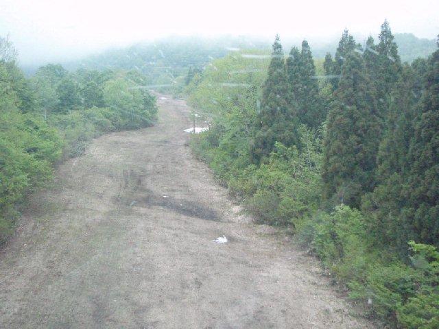 2009052407.jpg