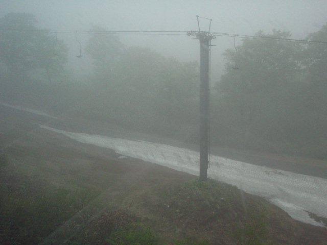 2009052408.jpg